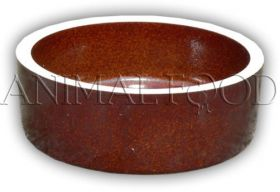 Keramická miska průměr 15 cm