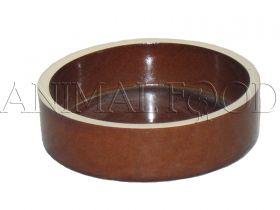 Keramická miska průměr 24 cm