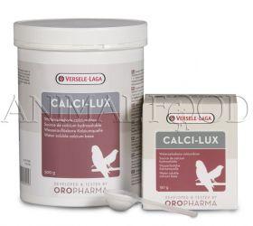CALCI-LUX Versele-Laga 500g