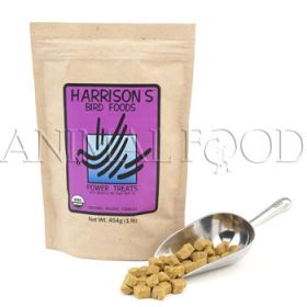 HARRISON´S Power Treats 454g