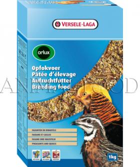 Orlux Breeding Food Pheasants & Quail