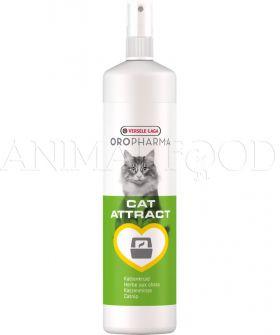 Cat Attract OROPHARMA Versele Laga 200ml
