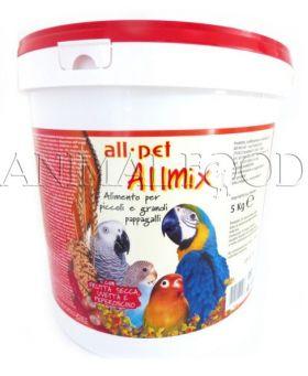 allpet Allmix 5kg