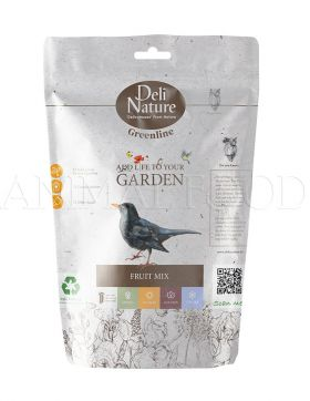 Deli Nature Greenline Fruit Mix 700g
