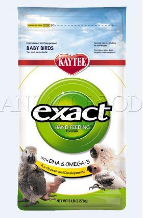 KAYTEE Exact Hand Feeding 2,27kg