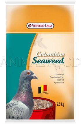 Colombine Seaweed Grit Versele Laga 2,5kg