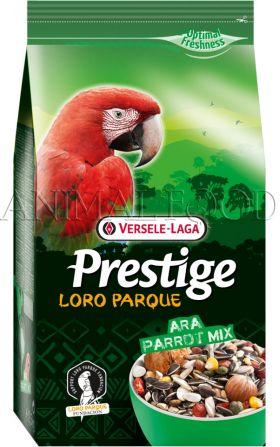 Versele Laga Ara Loro Parque Mix 2,5 kg