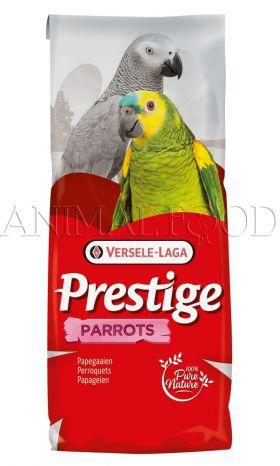 Versele Laga Germination Seeds Parrots